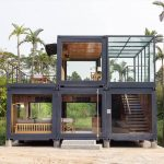Are Shipping Container Homes Legal in Ohio